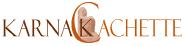 http://www.ifao.egnet.net/bases/cachette/docs/logo_cachette_pt.png